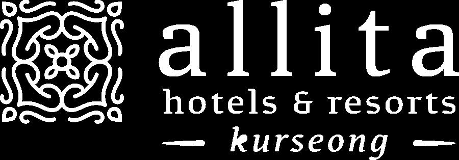 Logo 1 - Allita