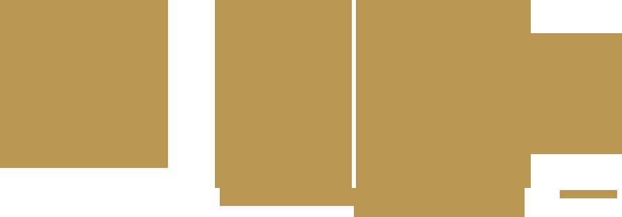 Logo - Allita