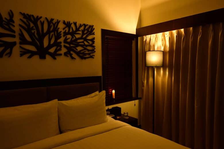 Suite Room 03